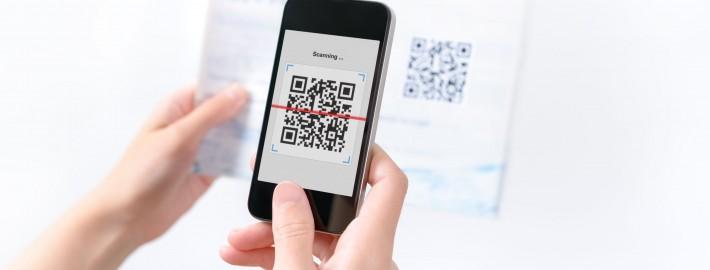 qr-codes-pointofsale.com