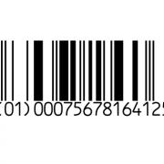 Global Trade Item Number (GTIN)